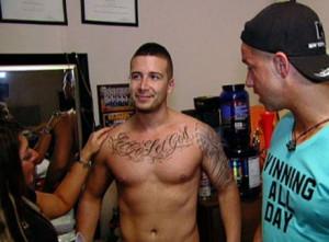 il-tatuaggio-sul-petto.jpg
