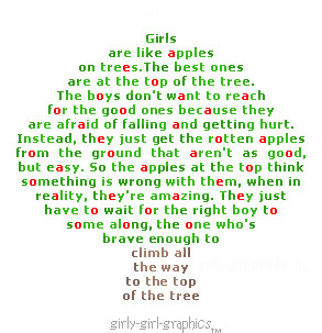 girly girl graphics girly girl graphics quotes and sayings cute