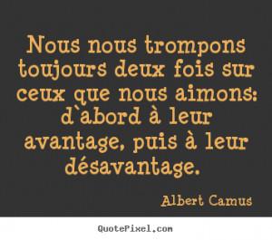 albert-camus-quotes_2535-4.png