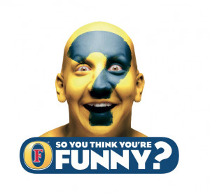 ... you think too much that s your funny kids health care insurance quotes