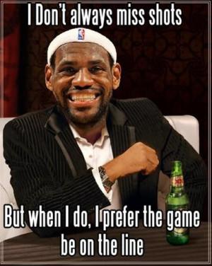 NBA trash talk-lebron.jpg