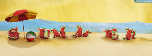 cute facebook cover page image