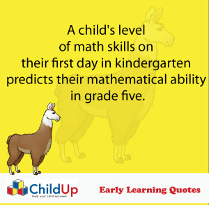 Kindergarten Quotes Just Happy