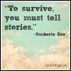 Writing-Quotes-writing-34125853-358-358.jpg