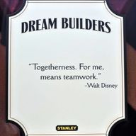 more quotes pictures under teamwork quotes html code for picture