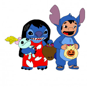 lilo_and_stitch_on_halloween_by_guilmonking-deq5ti.png