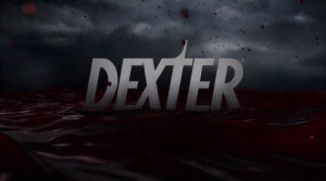... Quotes and Moments from Dexter S08E03 – What´s Eating Dexter Morgan