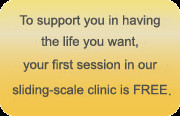 To support you in having the life you want, mention our website and ...
