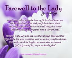 Birthday Quotes For Mother In Law Who Passed Away ~ Funeral poems on ...