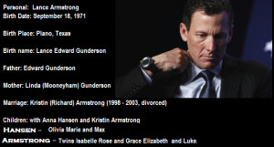 lance-armstrong-doping-hgh-oprah-interview
