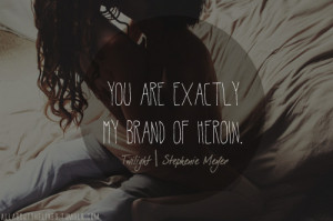 File Name : drug-addiction-quotes-tumblr-316.jpg Resolution : 500 x ...