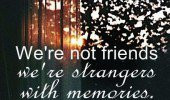 Sad Quotes About Missing Friends Motivational love life quotes