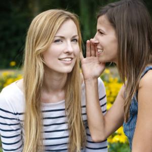 Gli introversi sono allergici alle chiacchiere Ma anche le