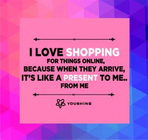 ... Quotes, Online Shops, Shops Online, Mulit Shops, Online Shopping