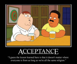 family guy motivational posters 10pics funny family guy motivational
