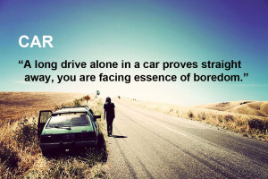 more quotes pictures under car quotes html code for picture