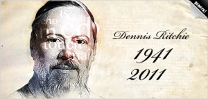 dennis ritchie wallpapers