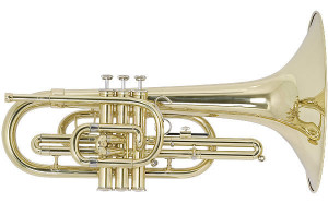 Mellophone Quotes Blessing bm-100 series marching f mellophone ...