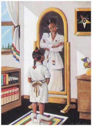 ... Eastern Star, African American, Eastern Stars, Beautiful Poems