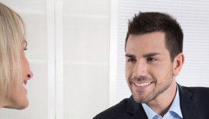 Tips to Help Lock In Appointments with Promising Prospects   Tim ...