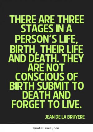 ... Life Quotes | Success Quotes | Motivational Quotes | Friendship Quotes