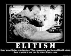 Life/Lifting Motivation Great pics and Quotes