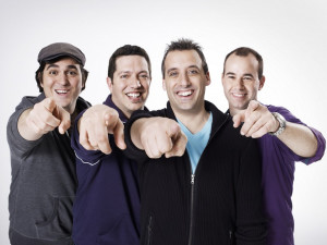 Impractical-Jokers-1024×768