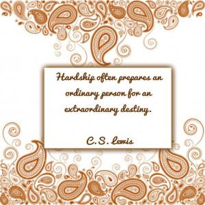 Inspiration for Life www.Facebook.com/HospiceCareOptions www.HCOGA.com