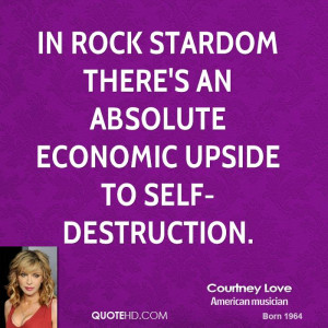 courtney-love-courtney-love-in-rock-stardom-theres-an-absolute.jpg