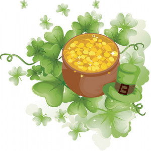 St Patricks Day Jokes For Kids And Fun Facts For Wee Ones 2014