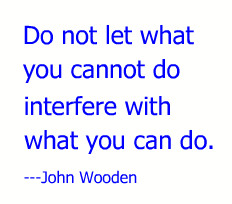 John_Wooden_Quote02.png