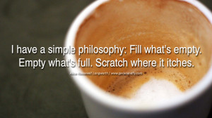 life-quotes-inspirational-inspiring-motivational56.jpg
