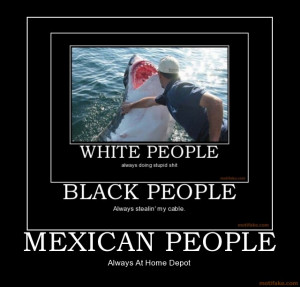 funny pictures of mexican people