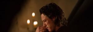 Dracula untold luke evans art parkinson