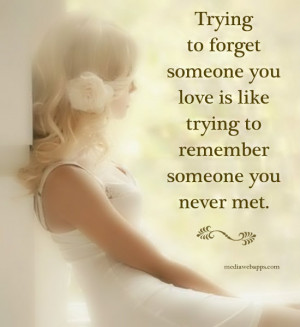 ... to remember someone you never met. Source: http://www.MediaWebApps.com