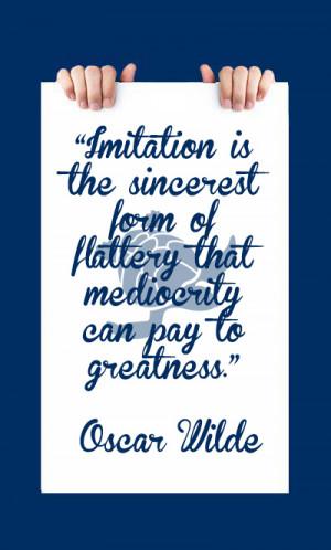 imitation.jpg