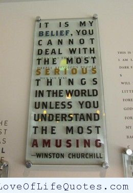posts winston churchill quote winston churchill quote on tact winston ...