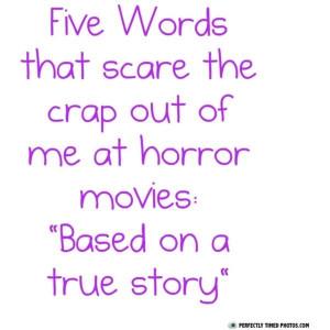 purple, quote, text, typography, words