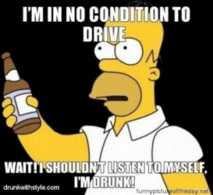related pictures homer simpson the simpsons more funny cartoon quotes