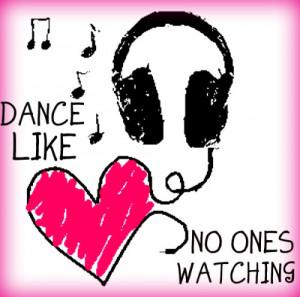 dance clipart tango dancing gif hip hop dancing girls silhouette