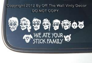 ... quotes quotes on families sticking together family should stick