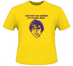 ... baby austin powers oh yeah baby austin powers austin powers quotes