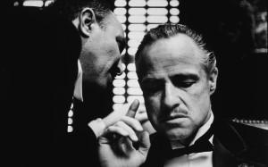 The Godfather Trilogy The Godfather