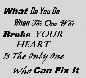 break up quotes, breakup quotes, broken heart quotes