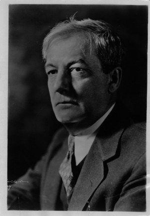 Sherwood Anderson Pictures