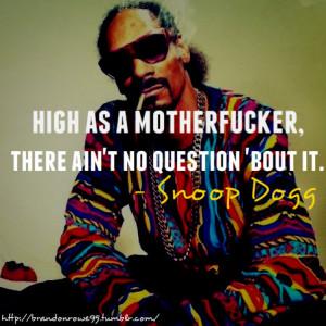 Akon Quotes Tumblr Snoop dogg