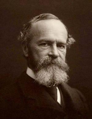 Wilhelm Wundt Laboratory Famous psychologists