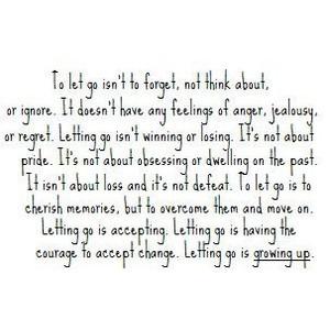 Growing up quotes image by dopexgurlxfreshh on Photobucket
