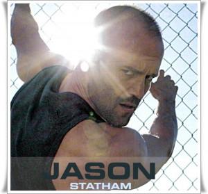 Jason-Statham-workout.jpg