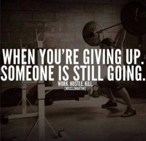 workout quotes workout quotes for men